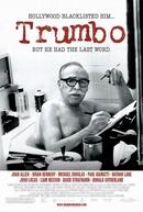 Trumbo (Trumbo)