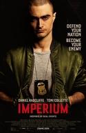 Imperium: Resistência Sem Líder (Imperium)