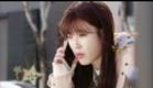 ::IU::You're the Best Lee Soon Shin (Trailer)