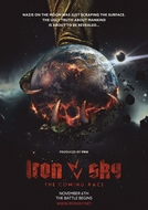 Iron Sky: The Coming Race (Iron Sky: The Coming Race)
