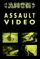 Amok Assault Video (Amok Assault Video)