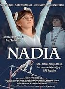 Nascida Para Vencer (Nadia)