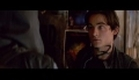 The Mortal Instruments: City Of Bones - Official Trailer #1 [HD]