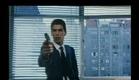 Johnny 100 Pesos - Trailer