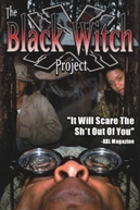 The Black Witch Project (The Black Witch Project)