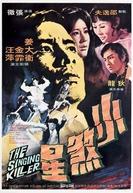 The Singing Killer (Xiao sha xing)