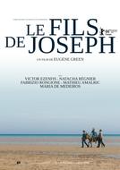 O Filho de Joseph (Le fils de Joseph)