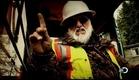 Gold Rush Season 2 | Premiering Friday, October 28, 2011 at 9PM e/p*