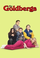 Os Goldbergs (4ª Temporada) (The Goldbergs (Season 4))