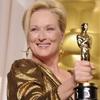 GARGALHANDO POR DENTRO: Notícia | Meryl Streep Em Into The Woods