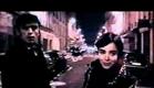 Lovers (1999) - Un film de Jean-Marc Barr et Pascal Arnold