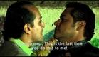 Trailer Proyecto Sexo