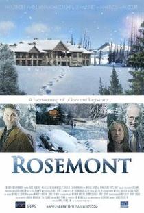Rosemont - Poster / Capa / Cartaz - Oficial 1