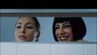 EMBARQUE IMEDIATO - Trailer - Breve nos cinemas