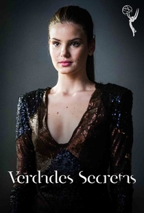 Verdades Secretas - Poster / Capa / Cartaz - Oficial 3