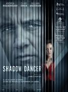 Agente C – Dupla Identidade (Shadow Dancer)