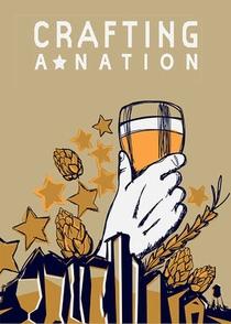Os Novos Mestres Cervejeiros - Poster / Capa / Cartaz - Oficial 1