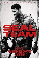 Seal Team (1ª Temporada)