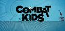 Combat Kids (Combat Kids)
