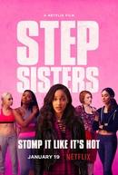 Step Sisters (Step Sisters)