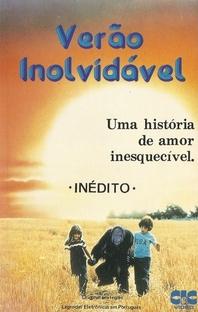 Verão Inolvidável - Poster / Capa / Cartaz - Oficial 1