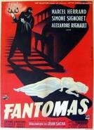 Fantômas (Fantômas)