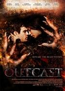 Outcast (Outcast)