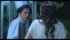 Premonition (2004) - Trailer