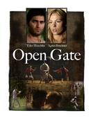 Open Gate (Open Gate)