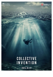 Collective Invention - Poster / Capa / Cartaz - Oficial 9