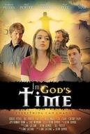 In God's Time (In God's Time)