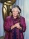 Phyllis Dalton