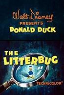The Litterbug (The Litterbug)