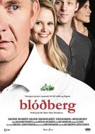 O Retorno (Blóðberg)