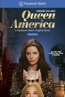 Queen America (1ª Temporada) (Queen America (Season 1))