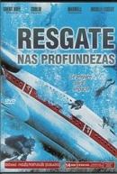 Resgate Nas Profundezas (Submerged)