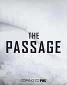 A Passagem (The Passage)