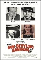 Um Perigo de Mulher (Gun in Betty Lou's Handbag, The)
