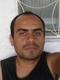 Luciano Barreto