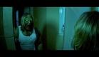 Pot Zombies 2: MORE POT, LESS PLOT teaser