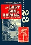 Filho de Havana (The Lost Son of Havana)