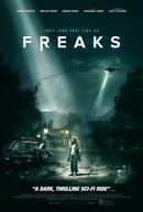 Freaks (Freaks)