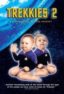 Trekkies 2 (Trekkies 2)