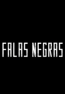 Falas Negras (Falas Negras)