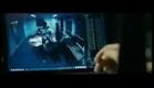 劉青雲,古天樂,吳彥祖 竊聽風雲 Overheard Trailer