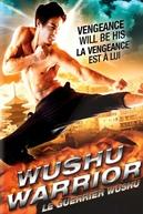 Guerreiro Wushu (Warrior Wushu)