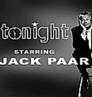 Tonight Starring Jack Paar (1ª Temporada) (Tonight Starring Jack Paar (Season 1))