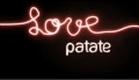 Trailer Love Patate