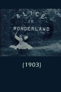 Alice no País das Maravilhas - Poster / Capa / Cartaz - Oficial 3