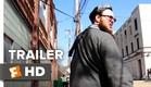(T)ERROR Official Trailer 1 (2015) - Counterterrorism Documentary HD